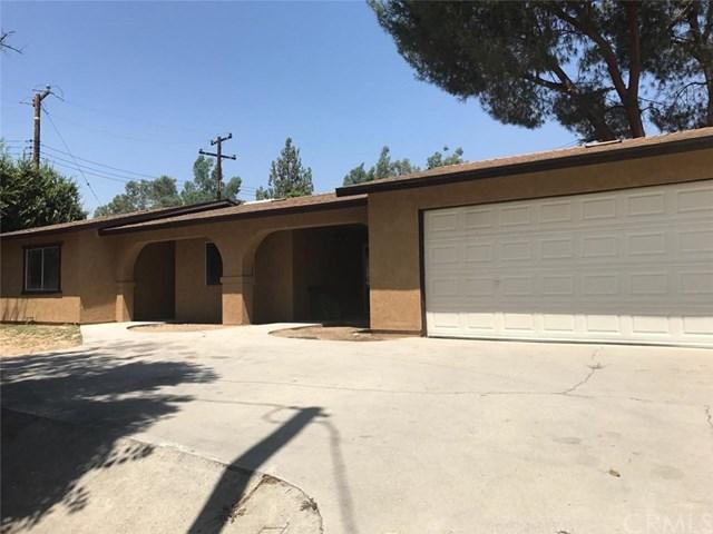 Closed | 1920 Mesa Verde Drive San Bernardino, CA 92404 0