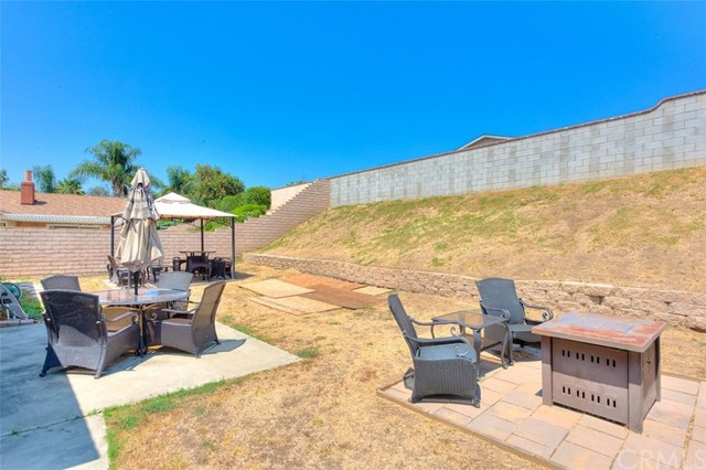 Closed | 4018 Bayberry Drive Chino Hills, CA 91709 21