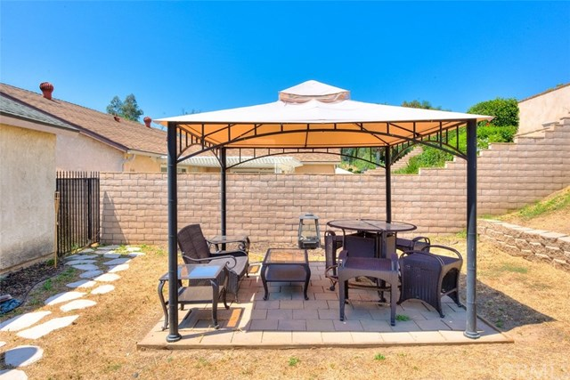 Closed | 4018 Bayberry Drive Chino Hills, CA 91709 20