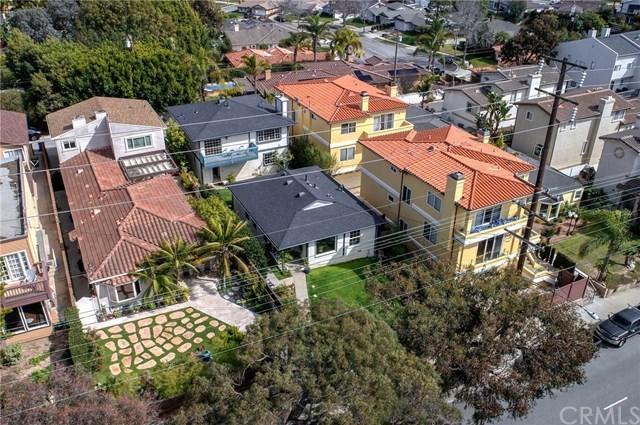 Closed | 206 N Prospect Avenue Redondo Beach, CA 90277 1