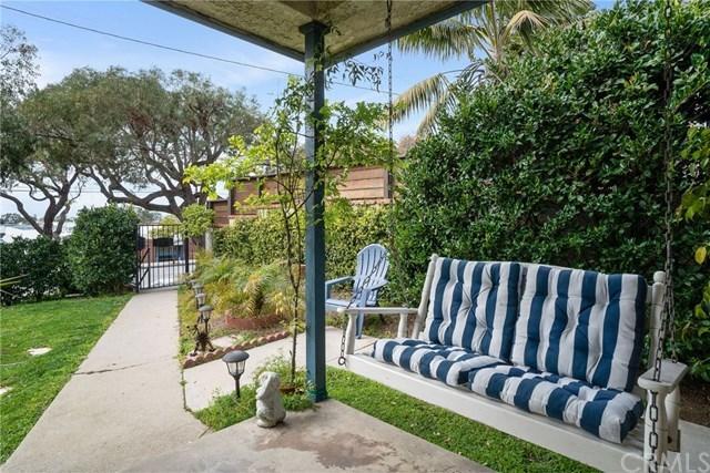 Closed | 206 N Prospect Avenue Redondo Beach, CA 90277 7
