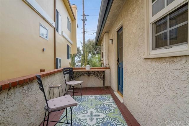 Closed | 206 N Prospect Avenue Redondo Beach, CA 90277 21