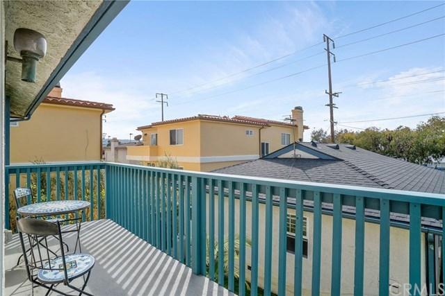 Closed | 206 N Prospect Avenue Redondo Beach, CA 90277 25