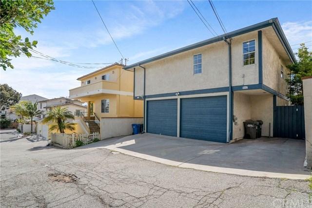 Closed | 206 N Prospect Avenue Redondo Beach, CA 90277 46