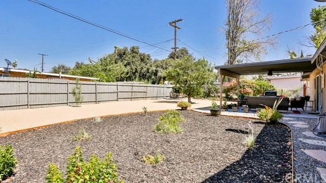 Closed | 3265 Priscilla Street Riverside, CA 92506 22