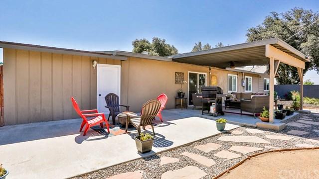 Closed | 3265 Priscilla Street Riverside, CA 92506 20
