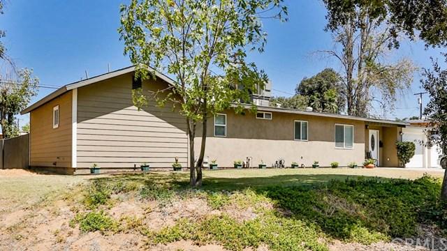 Closed | 3265 Priscilla Street Riverside, CA 92506 0