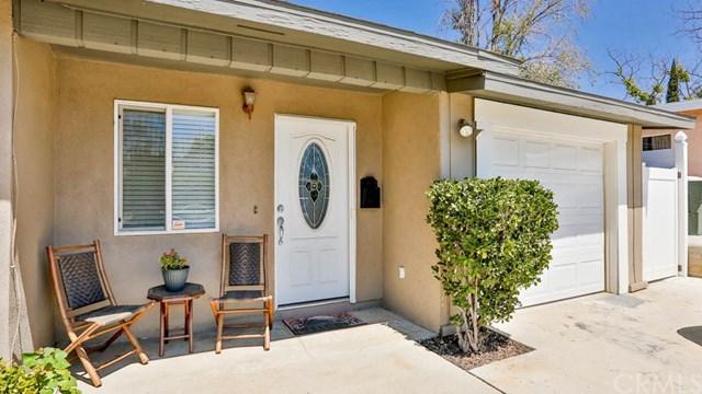 Closed | 3265 Priscilla Street Riverside, CA 92506 4