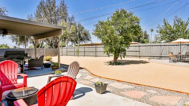 Closed | 3265 Priscilla Street Riverside, CA 92506 21