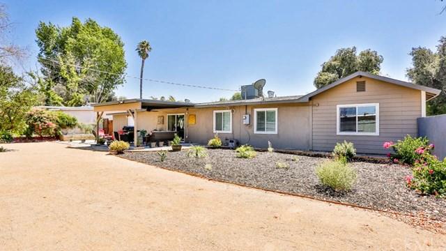 Closed | 3265 Priscilla Street Riverside, CA 92506 18