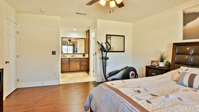 Closed | 3265 Priscilla Street Riverside, CA 92506 10