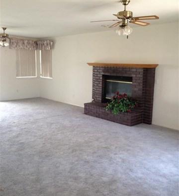 Closed   12855 Amberwood Lane Victorville, CA 92395 1