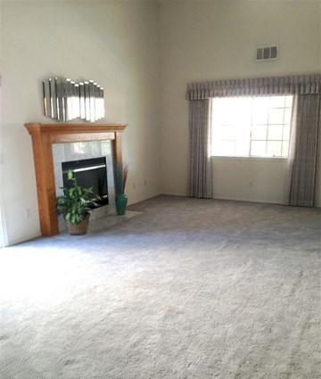 Closed   12855 Amberwood Lane Victorville, CA 92395 9