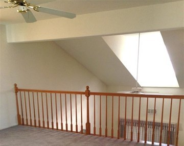 Closed   12855 Amberwood Lane Victorville, CA 92395 16