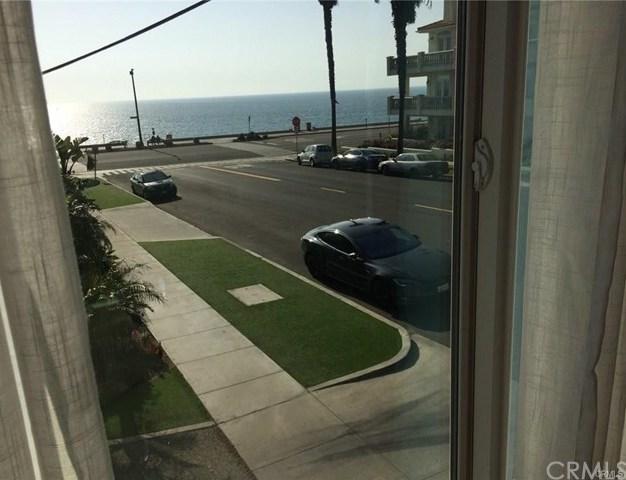 Active | 104 Avenue A  Redondo Beach, CA 90277 0