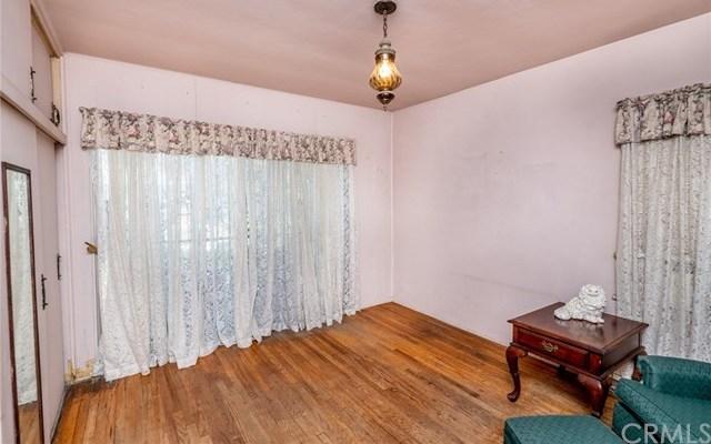 Closed | 546 W Ralston Street Ontario, CA 91762 18