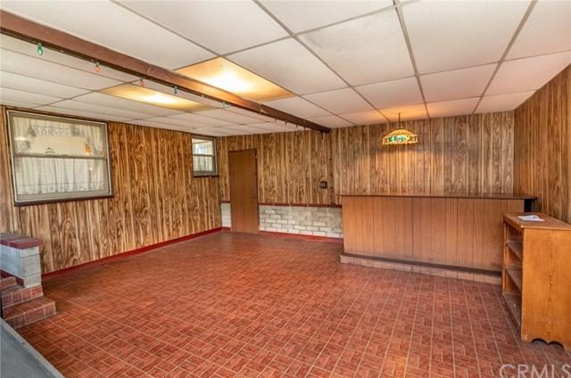Closed | 546 W Ralston Street Ontario, CA 91762 21