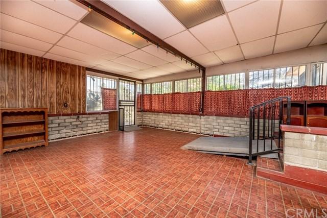 Closed | 546 W Ralston Street Ontario, CA 91762 23
