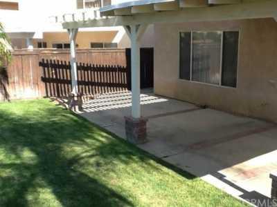 Closed | 15825 Flamingo Drive Fontana, CA 92337 1