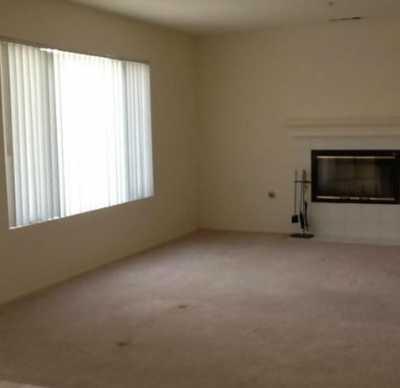 Closed | 15825 Flamingo Drive Fontana, CA 92337 4