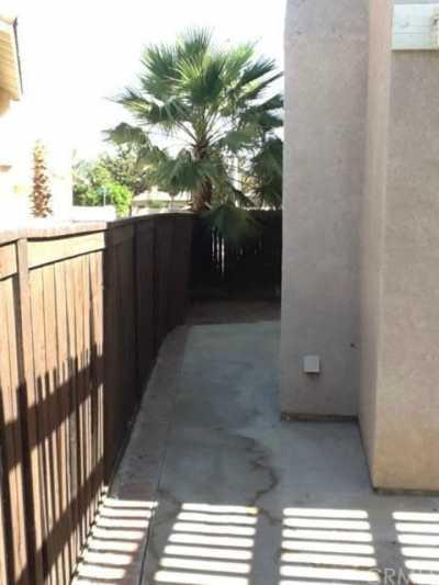 Closed | 15825 Flamingo Drive Fontana, CA 92337 6