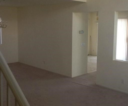 Closed | 15825 Flamingo Drive Fontana, CA 92337 7