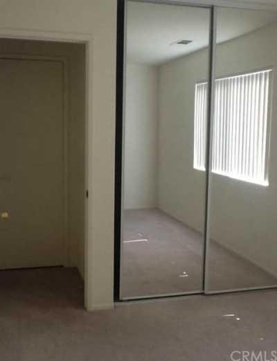 Closed | 15825 Flamingo Drive Fontana, CA 92337 9