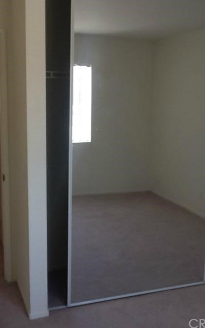 Closed | 15825 Flamingo Drive Fontana, CA 92337 12
