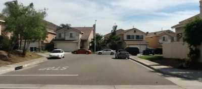 Closed | 15825 Flamingo Drive Fontana, CA 92337 14
