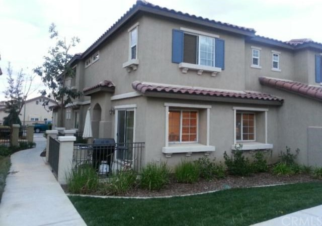 Closed | 15653 Lasselle  Street #39 Moreno Valley, CA 92551 0