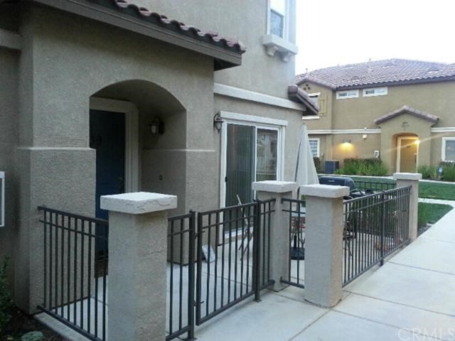 Closed | 15653 Lasselle  Street #39 Moreno Valley, CA 92551 1