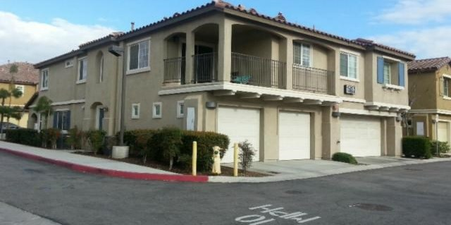 Closed | 15653 Lasselle  Street #39 Moreno Valley, CA 92551 2