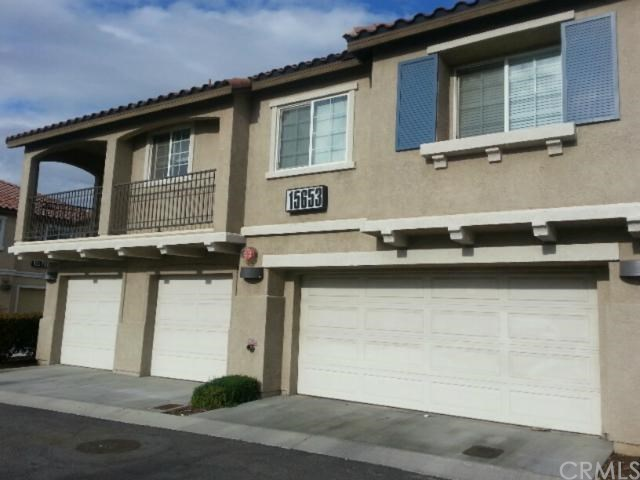 Closed | 15653 Lasselle  Street #39 Moreno Valley, CA 92551 3
