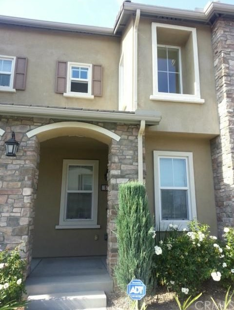 Closed | 14975 S Highland  Avenue #63 Fontana, CA 92336 1
