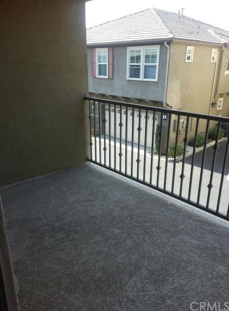 Closed | 14975 S Highland  Avenue #63 Fontana, CA 92336 3