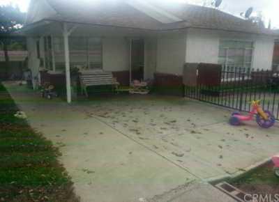 Closed | 1280 Prospect Drive Pomona, CA 91766 2