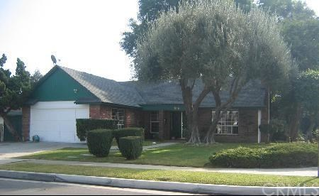Closed | 828 CARAWAY Drive Whittier, CA 90601 0