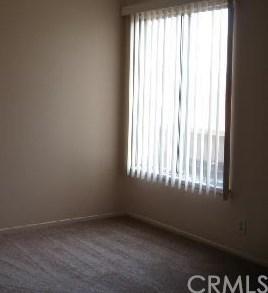 Closed | 4525 RAMONA Avenue #7 La Verne, CA 91750 2