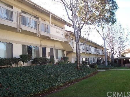 Closed | 4525 RAMONA Avenue #7 La Verne, CA 91750 0