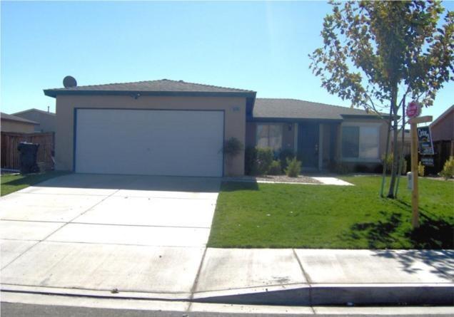 Closed | 10595 Joshua Street Adelanto, CA 92301 0