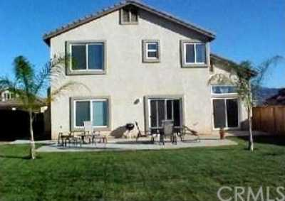 Closed | 1385 SILVER TORCH Drive Beaumont, CA 92223 8