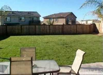 Closed | 1385 SILVER TORCH Drive Beaumont, CA 92223 9