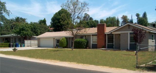 Closed | 6591 Western Avenue Riverside, CA 92505 0