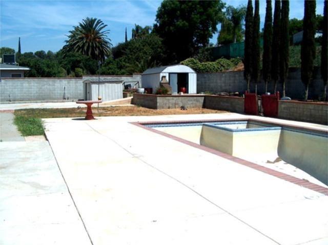 Closed | 6591 Western Avenue Riverside, CA 92505 8