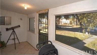 Closed | 1207 W 26th Street San Bernardino, CA 92405 1