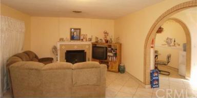 Closed | 1207 W 26th Street San Bernardino, CA 92405 2