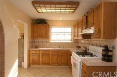 Closed   1207 W 26th Street San Bernardino, CA 92405 4