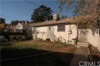 Closed   1207 W 26th Street San Bernardino, CA 92405 8