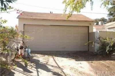 Closed   1207 W 26th Street San Bernardino, CA 92405 9