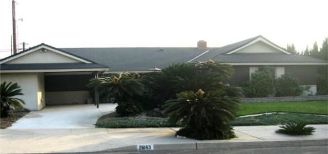 Closed | 26163 Edgemont Drive Highland, CA 92346 0